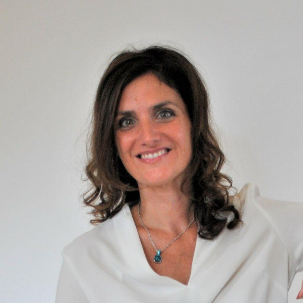 Paola Camber