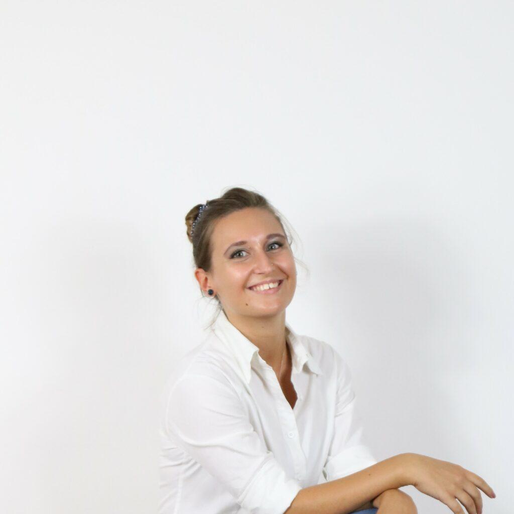 Chiara Nordio