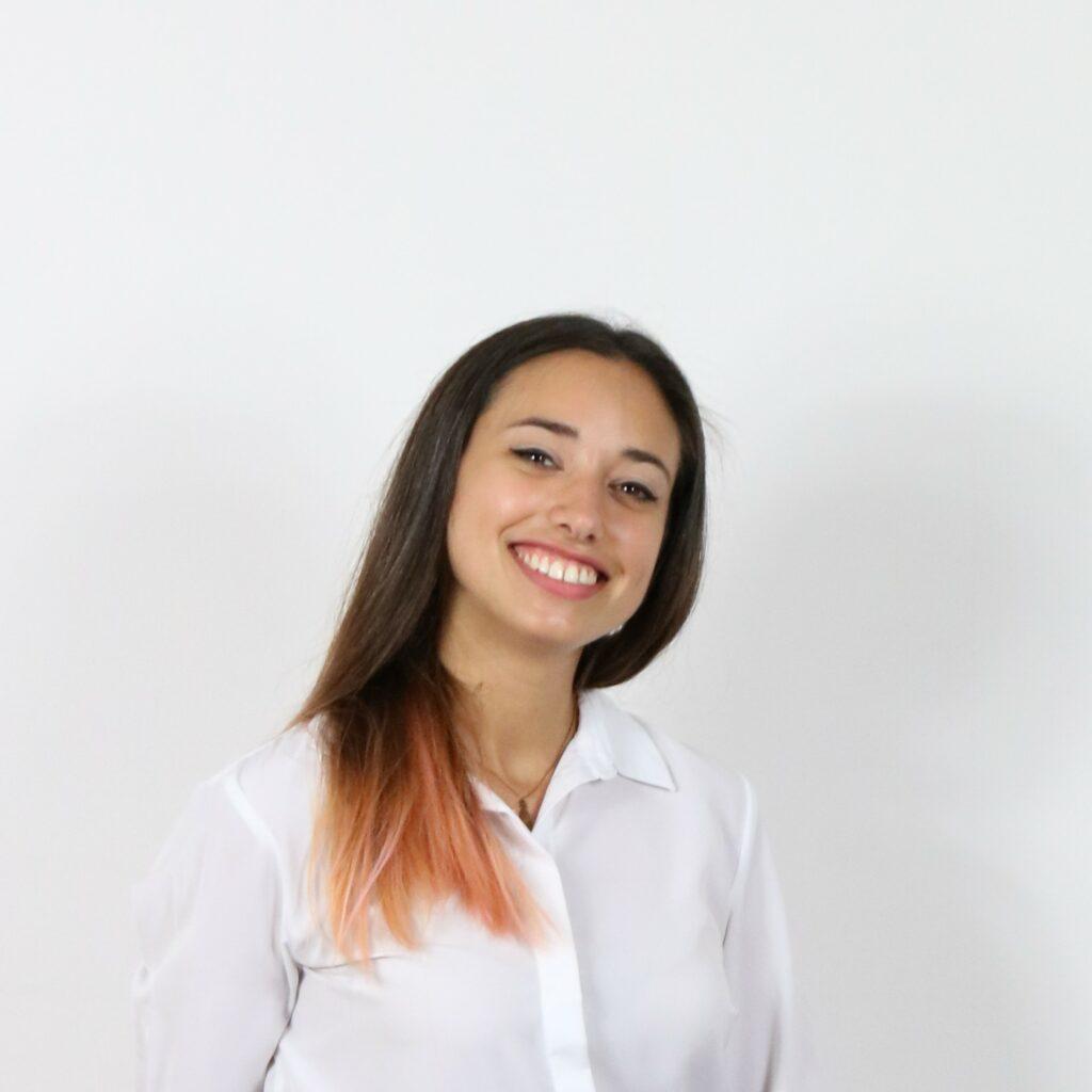 Francesca Marcovich